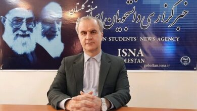 تصویر جایگاه مردمدر اندیشه سیاسی امام خمینی (ره)