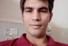 تصویر نائب رئیس شورای روستای آرخ بزرگ: بخاطر اعتراض استعفا دادم