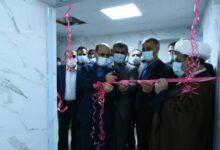 تصویر فعالیت آنژیوگرافی گنبد در گرو رفع اختلاف مالک و پزشکان