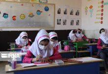 تصویر ترک تحصیل ۲۵ درصد دانش آموزان به دلیل نداشتن گوشی هوشمند