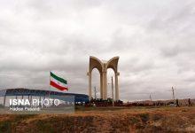 تصویر دیوان «مختومقلی فراغی» گنجینهای از میراث شفاهی ترکمن