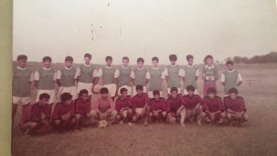 تصویر یاد ناز محمد پقه گرامى باد + عکس قدیمی