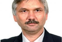 تصویر اولویت های استاندار جدید گلستان از نگاه دکتر مارامایی