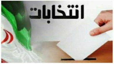 تصویر جلسه هم اندیشی مجریان انتخابات با اصحاب رسانه در گنبد برگزار شد