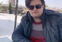تصویر آزادی رسانه ها و جایگاه ایران