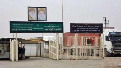 تصویر منطقه آزاد اینچهبرون گلستان در مجمع تشخیص مصلحت تصویب شد