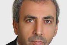 تصویر گفتوگوی روزنامه شرق با جلال جلالیزاده درباره مواجهه اقوام ایرانی با انتخابات ریاستجمهوری
