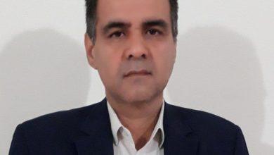 تصویر ضرورت ورود یاشولی های واقعی در انتخابات شورای شهر گنبد