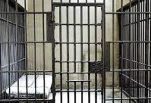 تصویر وضعیت عمومی زندان گنبد/ قسمت سوم